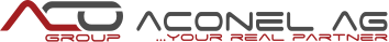 host-logo